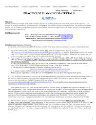 social work resume templates social work resume templates 5447