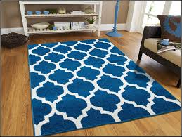 flooring jcpenney rugs 5x7 area rugs dark teal area rug within teal area rug wonderful and