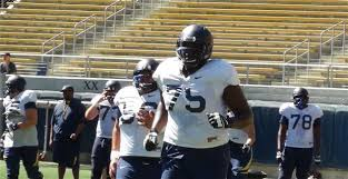Cal Football Depth Chart 2016 Cal Releases Spring Football Depth Chart