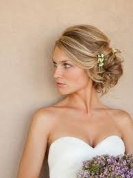 Hairstyle Photo Gallery Wedding Short Hair Viewing Within With