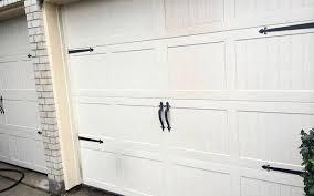 stanley door openers door garage door opener sliding garage doors garage door hardware sears garage door