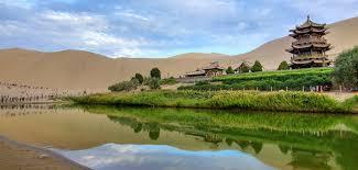 """Résultat de recherche d'images pour """"Dunhuang"""""""