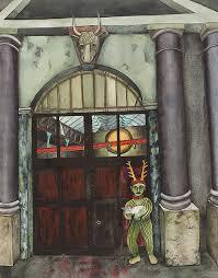 Sheena McGregor Paintings & Artwork for Sale | Sheena McGregor Art ...