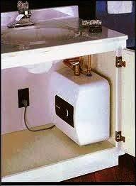 under counter hot water heater. Wonderful Under Under Cabinet Hot Water Heater Electric Intended Counter Hot Water Heater E