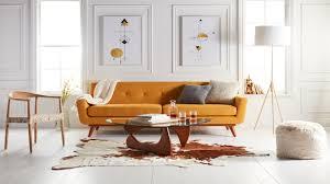 Trent Austin Design Cant Miss Deals On Trent Austin Design Corinne Coffee Table
