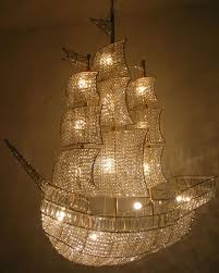 lighting wonderful small chandeliers for closets 13 marvelous 27 breathtaking bedrooms bedroom ikea crystal chandelier boat