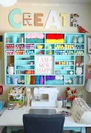 pinterest home decor crafts christmas best craft rooms ideas on