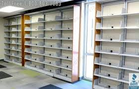 library book stacks shelving shelves reference storage jpg library book stacks shelving shelves library book stacks shelving shelves