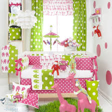 nursery beddings baby girl elephant bedding beddingss on dressers fascinating gender neutral crib sets bright baby