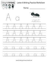 matching worksheets for kids