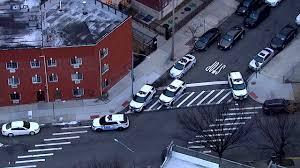 in custody after shot fired inside metropolitan high in longwood bronx abc7ny