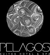 Pelagos Suites Hotel Spa In Kos Island