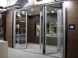 Puerta Corredera CF 77Puertas Correderas Aluminio Exterior