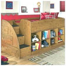 Toddler bed with storage underneath Girly Toddler Bed With Storage Toddler Bed With Storage Toddler Bed With Storage Toddler Bed With Storage Toddler Bed With Storage Xtcshopco Toddler Bed With Storage Toddler Beds With Storage Drawers Toddler