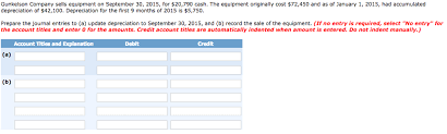 A Company S Ledger Is Get Answer On January 1 2015 The Morgantown Company Ledger