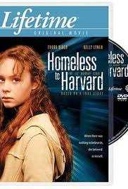 homeless to harvard the liz murray story tv movie imdb homeless to harvard the liz murray story poster
