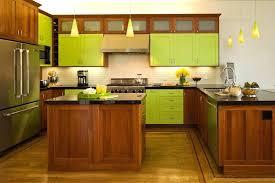transforming kitchen cabinets photo transform kitchen cabinet doors