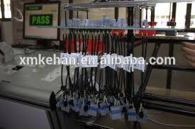 diy auto wiring harness wire loom manufacturing wire cable diy auto wiring harness wire loom manufacturing wire cable assembly auto wiring harness