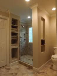 Remodel Small Master Bathroom Ideas  Home Interior Design Ideas - Small master bathroom