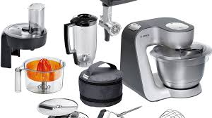 Bosch Small Kitchen Appliances 13 Best Kitchen Gadgets Roundup Trustedreviews