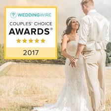 Oregon Wedding Djs Reviews For 114 Djs