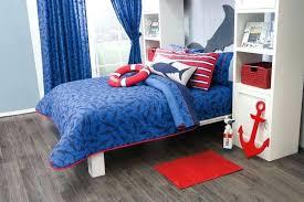 shark bedding shark comforter set double view for boy guarantee boys bedding free shark bedding target