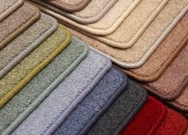carpets flooring birmingham
