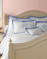 neiman marcus bedroom bath. paloma pique bedding neiman marcus bedroom bath a