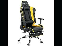 comfortable office furniture. Most Comfortable Desk Chairs Adorable Office And Chair For Sale Youtube . Furniture