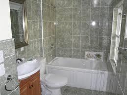 jacuzzi bathtub shower combination for small bathrooms great for whirlpool bathroom design ideas