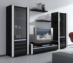 wall furniture for living room. fascinating wall unit furniture living room design modular delightful modern layout for