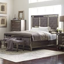 image great mirrored bedroom. Image Great Mirrored Bedroom E
