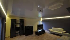 Hohe Beleuchtungsideen Led Niedrige Modern Indirekter Machen Planen  Indirekt Indirekte Decke Ideen Wohnzimmer Leiste Lampen Mit