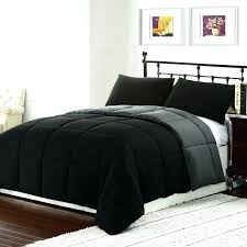 queen black and white bedding sets white comforter set queen comforter set queen bedding for queen