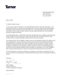 Letter For References Employee References Examples Writing Letter Reference Fresh For