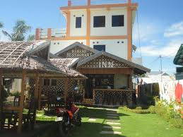 Adelaida Pensionne Hotel Hotels Near Santa Fe Beach Cebu Best Hotel Rates Near Beaches