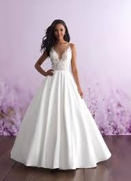 anya bridal atlanta wedding dresses