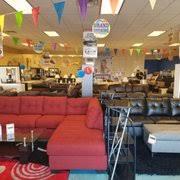 Half Price Furniture 14 s Discount Store 1925 W Craig
