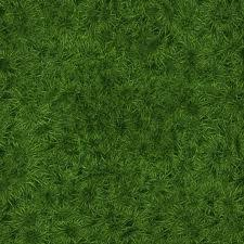 painted grass textures google search seamless texture game89 grass