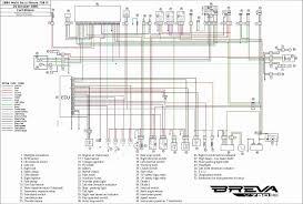 complete wiring diagram 2001 toyota tundra v8 unique 2002 dodge s full 2586x1748 medium 235x150