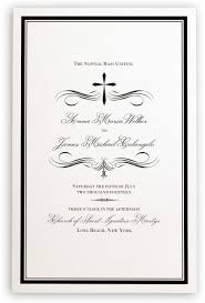 Thank You Note Size Wedding Wedding Thank You Gift Ideas For Parents Elegant Wedding