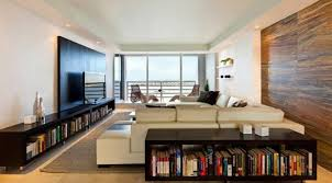 Modern Apartment Decorating Ideas Model Cool Decoration