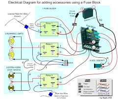 question help need to hard wire gps for power on vtx 1300 tech vtxoa com index php acti 204 artlang en