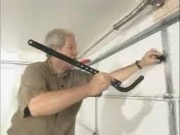 installing a garage door openerChamberlain Garage Door Opener Installation Videos  Chamberlain