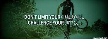 Challenge Quotes Images and Pictures