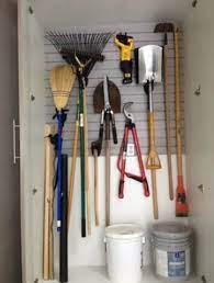 31 tool storage ideas sebring design
