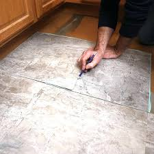 luxury vinyl tile flooring marking an for cutting select surfaces luxury vinyl tile flooring reviews