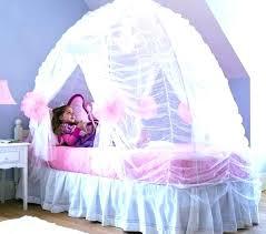 kids bed tents – australianbluesmusicfestival.info