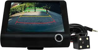 <b>SLIMTEC Triple</b> – купить <b>видеорегистратор slimtec Triple</b>, цена ...
