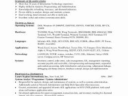 Catastrophic Claims Adjuster Sample Resume Awesome Claims Processor